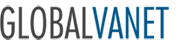 GlobalVanet :: Worldwide IT Solutions for Today and Tomorrow